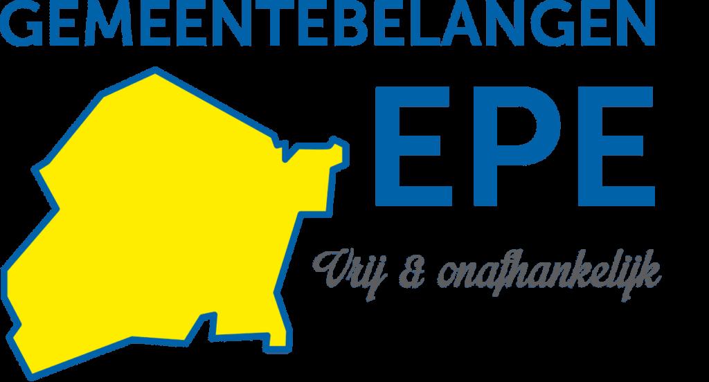 logo-gemeentebelangen-epe